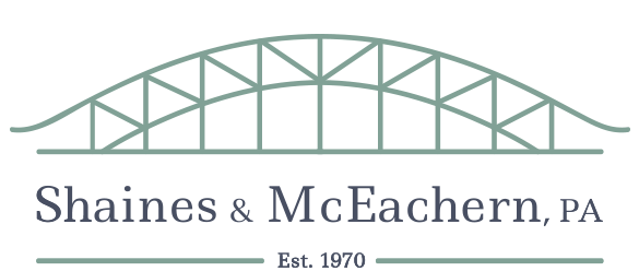 Shaines & McEachern, PA New Hampshire NH Maine ME Portsmouth Attorneys at Law Lawyers Law Firms Offices and Legal Services in practice areas of Business Family Divorce Personal Injury Law